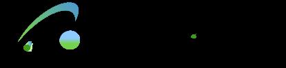 Beata Erazmus Logo